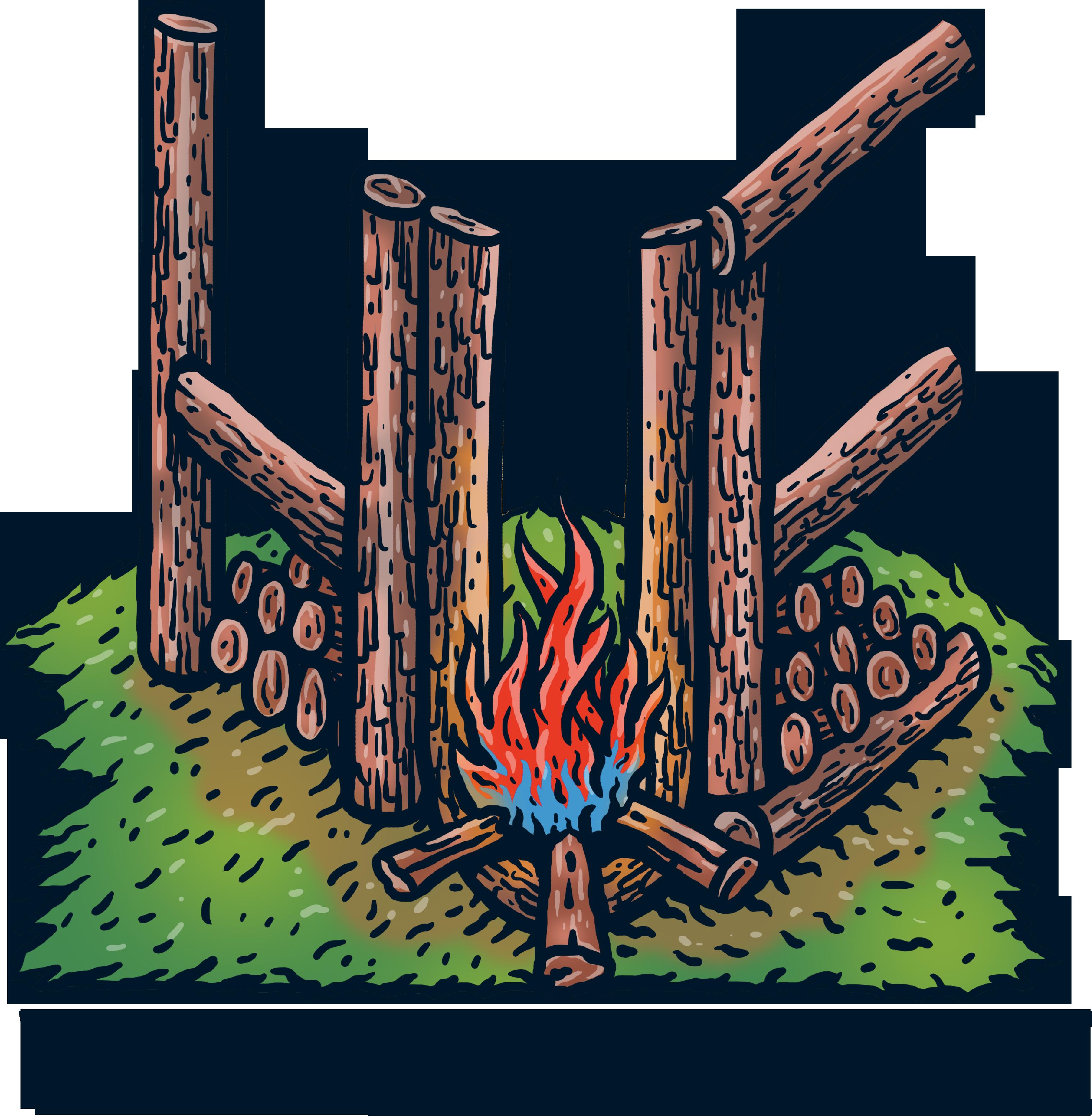 Logo von Hol ums' Eck